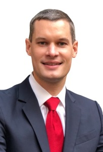 Dr. Dr. Andreas Tank