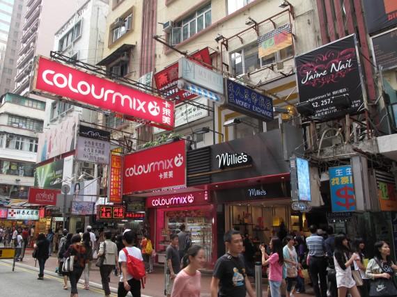 Wer beim Werben nicht auf die Nase fallen will, muss in China eine Reihe von Besonderheiten beachten.