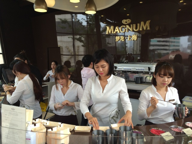 china-marketing-blog-magnum3