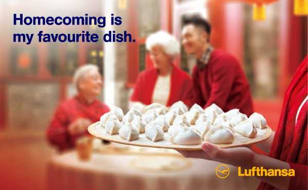 china-marketing-blog-lufthansa