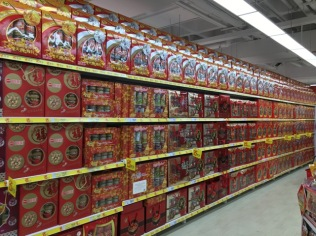 china-marketing-blog-carrefour-cny