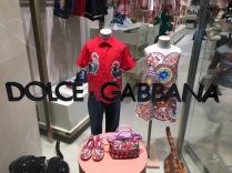 china-marketing-blog-dolce-gabbana-kids-cny