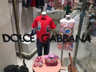 china-marketing-blog-dolce-gabbana-kids-cny