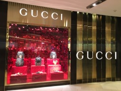 china-marketing-blog-gucci-cny