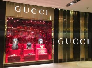 china-marketing-blog-gucci-cny