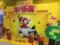 china-marketing-blog-lego-cny