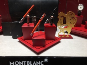 china-marketing-blog-montblanc-cny