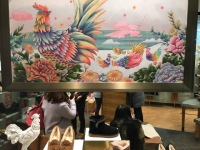 china-marketing-blog-ugg-cny