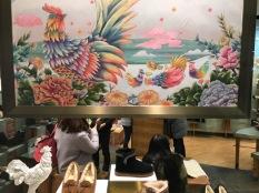 china-marketing-blog-ugg-cny