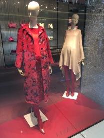 china-marketing-blog-valentino