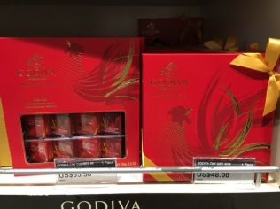 china-marketing-blog-godiva-hahn-duty-free