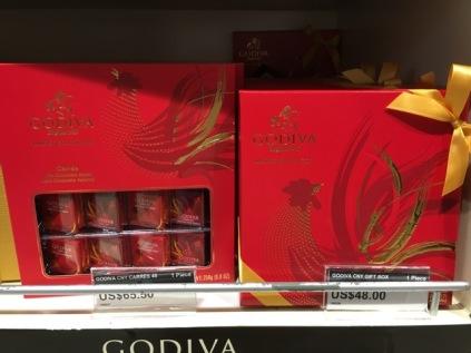 china-marketing-blog-godiva-hahn-duty-free