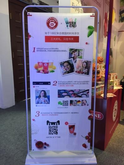 china-marketing-blog-teekanne-shanghai-fashion-weekend-5