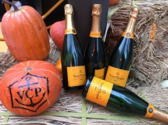 china-marketing-blog-yelloween-veuve-clicquot-2