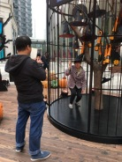 china-marketing-blog-yelloween-veuve-clicquot-3