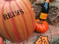 china-marketing-blog-yelloween-veuve-clicquot-5