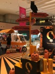 china-marketing-blog-yelloween-veuve-clicquot-6