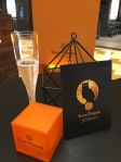 china-marketing-blog-yelloween-veuve-clicquot-7