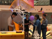 china-marketing-blog-yelloween-veuve-clicquot-8