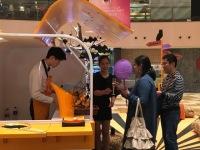 china-marketing-blog-yelloween-veuve-clicquot-8