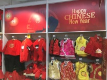 china-marketing-blog-carrefour-1