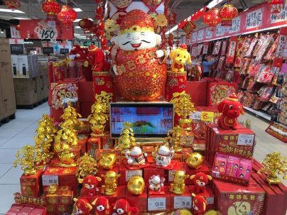 china-marketing-blog-carrefour-3