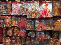 china-marketing-blog-carrefour-4