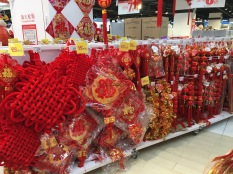 china-marketing-blog-carrefour-5