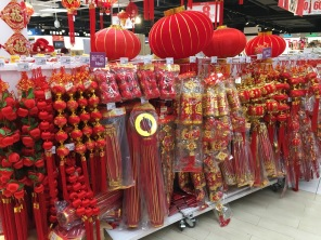 china-marketing-blog-carrefour-6