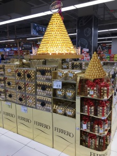 china-marketing-blog-ferrero-rocher-2018