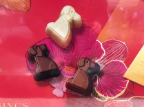 china-marketing-blog-godiva