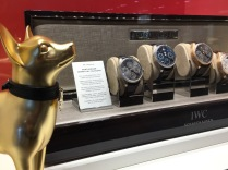 china-marketing-blog-iwc