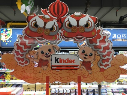 china-marketing-blog-kinder-chocolate