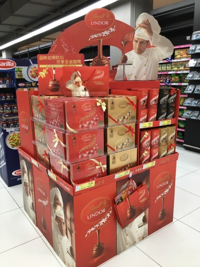 china-marketing-blog-lindt-cny