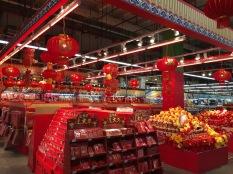china-marketing-blog-metro-1