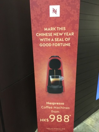 china-marketing-blog-nespresso-banner