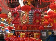 china-marketing-blog-walmart-5
