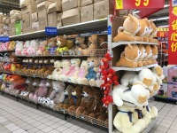 china-marketing-blog-walmart-dogs-2