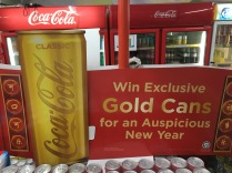 china-marketing-blog-coca-cola-golden-cans