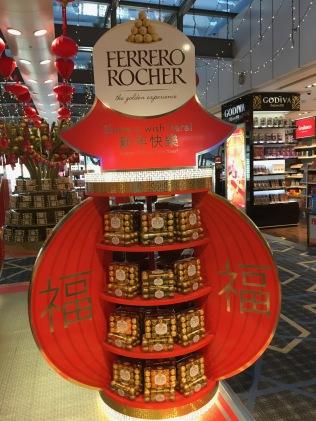 china-marketing-blog-ferrero-golden-experience