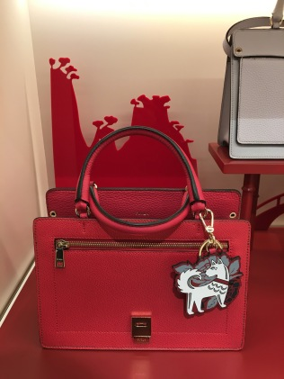 china-marketing-blog-furla