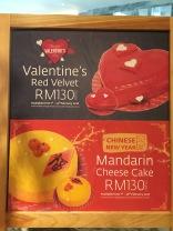 china-marketing-blog-manadrin-cheese-cake