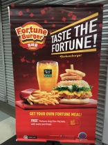 china-marketing-blog-marrybrown-fortune-burger