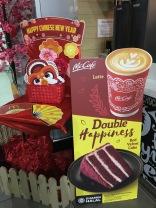 china-marketing-blog-mcdonalds-double-happiness