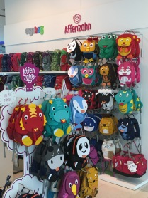china-marketing-blog-affenzahn-bags