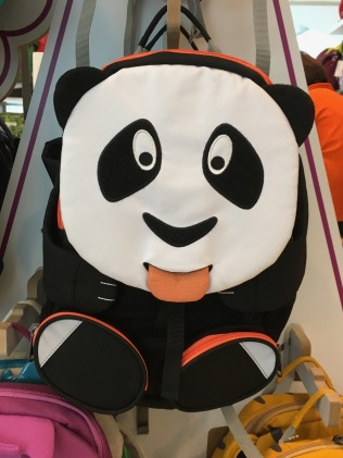 china-marketing-blog-affenzahn-panda