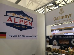 china-marketing-blog-dallmayr-alpenpartner