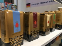 china-marketing-blog-dallmayr-range