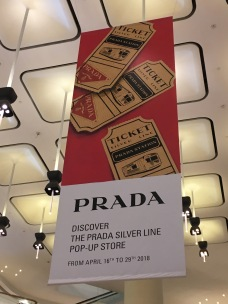 china-marketing-blog-prada-5