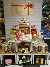 china-marketing-blog-chinese-valentines-chocolate